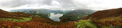 Lake District Sun & Showers (Tony Hodson | www.tonyhodson.com) Tags: mountains landscape outdoors outdoor mountain lake district cumbria fells trekking climbing climb panorama adventure summit iphoneography iphone iphonography wanderlust wow