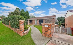 66 Aberdeen Road, St Andrews NSW