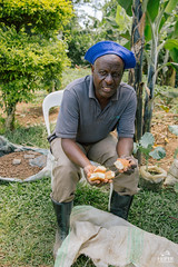 UG1605_060 (Heifer International) Tags: uganda ug