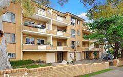 2/31 Eden St, Arncliffe NSW