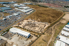 2016-11-260008.jpg (InfrastructurePhotos_Africa) Tags: aerialphotography airportcity capetown
