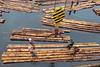 IMG_9007 (bcmea_photos) Tags: logs nanaimo flight helijet vancouver harbour portofvancouver