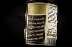 DSC05260 (Browarnicy.pl) Tags: porter kormoran piwokraftowe craftbeer bottle piwo beer bier
