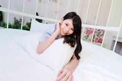 (BTM Photography TW) Tags: nikon d750 1635 nikkor people portrait pretty women woman girl beautiful beauty cute taiwan hualien