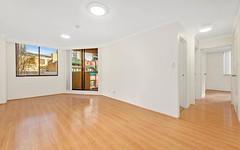 19/336 Sussex Street, Sydney NSW