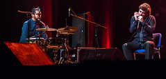 Dez-flamenko. Antonio Serano na Beogradskom dez festivalu (Instituto Cervantes Belgrado) Tags: antonio serrano flamenko beograd servantes muzika