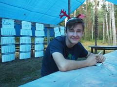 P7249950 (blekitna14) Tags: obóz wieleń pomorski 2016 kolonia zuchowa dorota goraj