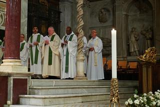 161029_GC36_Basilica_Santa_Maria_Trastevere_IE_0085