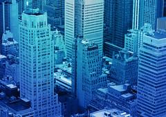 New York 2016_6501 Manhattan (ixus960) Tags: nyc manhattan usa city mégapole ville architecture buildings newyork nowyorc bigapple