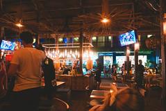 P1050506-Edit (F A C E B O O K . C O M / S O L E P H O T O) Tags: bali ubud tabanan villakeong warung indonesia jimbaran friendcation