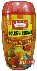 Mixed Fruit Jam 1kg (holylandgroup) Tags: canned fruit vegetable cannedfruit cannedvegetable nonveg jalapeno gherkins soups olives capers paneer cream pulps purees sweets juice readytoeat toothpicks aluminium pasta noodles macroni saladoil beverages nuts dryfruit syrups condiments herbs seasoning jams honey vinegars sauces ketchup spices ingredients