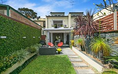 35 Phillips Street, Alexandria NSW