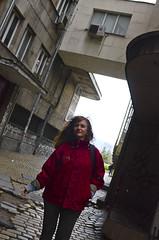 TES_2094 (Teresa Forn) Tags: plovdiv bulgari bulgaria veliko tarnovo velikotarnovo sofia belogradchikrocks lukovitcave lukovit lukovitgeopark