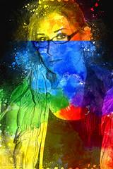 2016-11-08Shooting-87-Bearbeitet-Bearbeitet (chrisgarphoto) Tags: bitchy blumenundpflanzen blut brnett city color dessous fashion frau herbst lostplace menschen mode monster natur outdoor personen portrts scifi sexy streetfashion untod vampir wald walkingdead winter