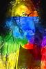 2016-11-08Shooting-87-Bearbeitet-Bearbeitet (chrisgarphoto) Tags: bitchy blumenundpflanzen blut brünett city color dessous fashion frau herbst lostplace menschen mode monster natur outdoor personen porträts scifi sexy streetfashion untod vampir wald walkingdead winter