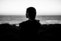 (Fabrizio Ara) Tags: canon 50mm f14 fdn fd canon1450fd sonya7ii sony fahc manualfocuslens vintagelens sonya6000 portraits portrait volto viso faccia ritratto evocative emotional fineart mono black white bianco nero bw blackwhite blackandwhite blancoynegro monochrome bn dark monochromatic seascape water sea