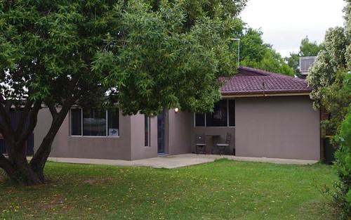 17 Mather Street, Inverell NSW 2360