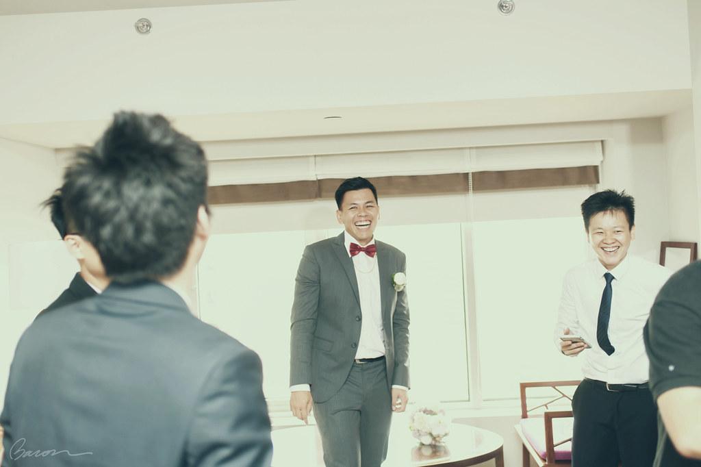 Color_072, BACON, 攝影服務說明, 婚禮紀錄, 婚攝, 婚禮攝影, 婚攝培根, 君悅婚攝, 君悅凱寓廳, BACON IMAGE