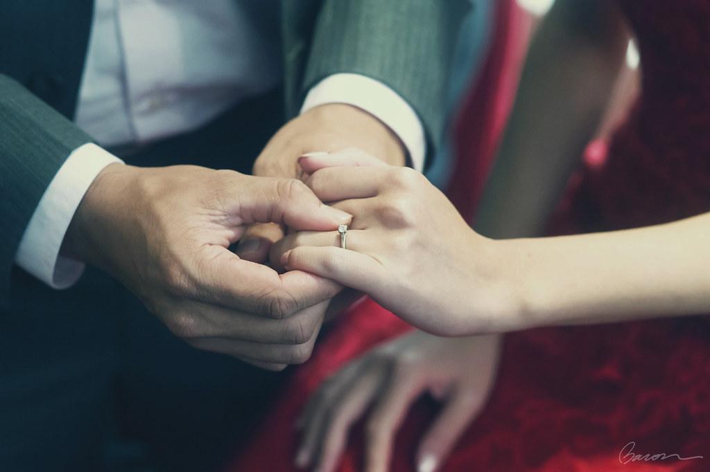Color_041, BACON, 攝影服務說明, 婚禮紀錄, 婚攝, 婚禮攝影, 婚攝培根, 君悅婚攝, 君悅凱寓廳, BACON IMAGE