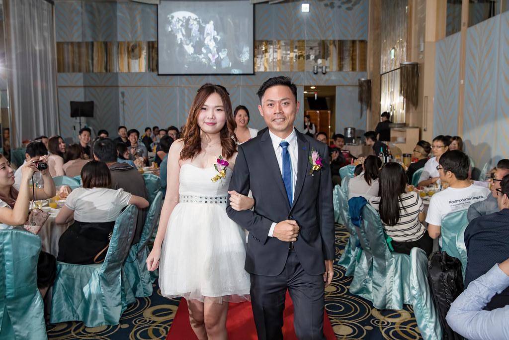 新竹晶宴,晶宴新竹,新竹晶宴會館,婚攝卡樂,Huei&Mei141