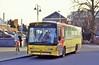 6536 69 (brossel 8260) Tags: belgique bus tec brabant wallon