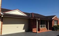 2/20 Glover Street, Belmont NSW