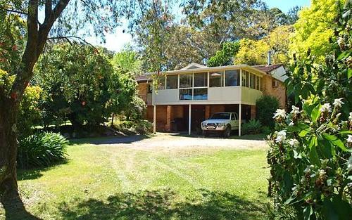 100 Jericho Road, Moorland NSW 2443