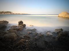 timeless reality (koaxial) Tags: pb240600apb240600aajpg koaxial coast küste red sea rotes meer wasser water rocks felsen egypt 2016