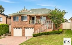 6 Norris Place, Narellan Vale NSW