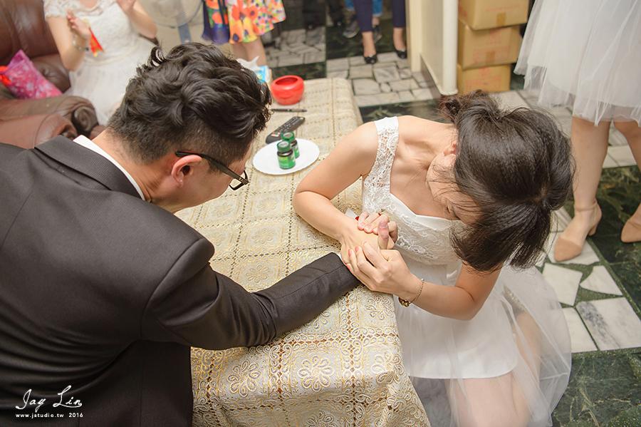 婚攝 桃園 彭園會館 台北婚攝 婚禮紀錄 婚禮紀實 JSTUDIO_0026