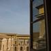 Vatican Windows