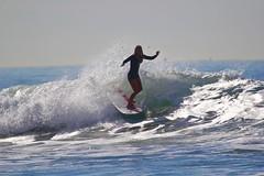 IMG_9535 (palbritton) Tags: surfing surfer surf ocean surfergirl