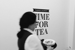 time for tea (jhtham) Tags: rx1r 35mm bw street