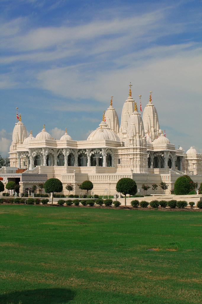 the worlds best photos of church and hinduism flickr