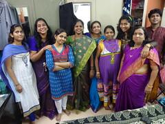 DSC02403 (vijay3623) Tags: ganapati all photos