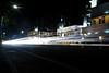 Starlight (helmisofyan1501) Tags: surabaya street city scape slows shutter night urban landscape