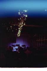 sixty ladies tall (koreyjackson) Tags: lomo lomography film 35mm minolta x700 washington dc thank you gallery norfolk