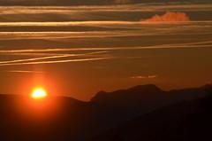 2.12.16. Kalt aber schn. (dreistrahler) Tags: luchs baselland eap swiss airshows zoobasel langeerlen zrh natur hunter fcbasel fasnacht blche