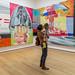 James Rosenquist MOMA NYC 01