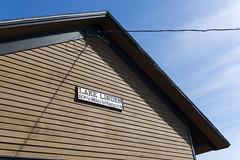 Houghton County Historical Museum September 2016-8 (Invinci_bull) Tags: houghtoncountyhistoricalmuseum houghtoncounty historicalsociety history historic museum knhp keweenaw keweenawpeninsula keweenawnationalhistoricalpark michigan michigansupperpeninsula michiganskeweenawpeninsula upperpeninsula up