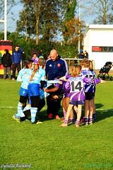 Brest Vs Plouzané (31) (richardcyrille) Tags: buc brest bretagne rugby sport finistére plabennec edr extérieur