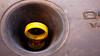 018 - Dip Stick (jbpro) Tags: 365 days photo challenge january car engine