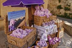 DSC08686t (bornvoyage) Tags: france avignon provence pont davignon bridge lavender cut 法國 亞維儂 亞維儂大橋 橋 古橋 old oldbridge 薰衣草 river rhone 羅納河 普羅旺斯