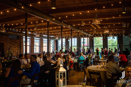 20150704_4th_of_july_huguenot_loft_wedding_1577