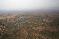 Patchwork of fields - South Kivu (MONUSCO) Tags: drc rdc southkivu