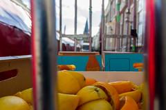PaulBunt-03-Zutphen (paulbunt60) Tags: zutphen 2015 fotojam