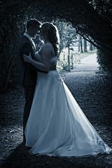 Wedding (siebe ) Tags: wedding holland dutch groom bride couple marriage trouwen 2015 bruidspaar bruid trouwfoto trouwreportage bruidsfoto siebebaardafotografie wwweenfotograafgezochtnl