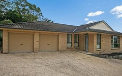 2/45 Fern Valley Road, Cardiff NSW