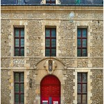 1506 Richelieu 127 by microtoerisme.nl  gratis stadswandelingen thumbnail