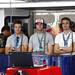 F1 - GRAND PRIX OF BELGIUM 2015